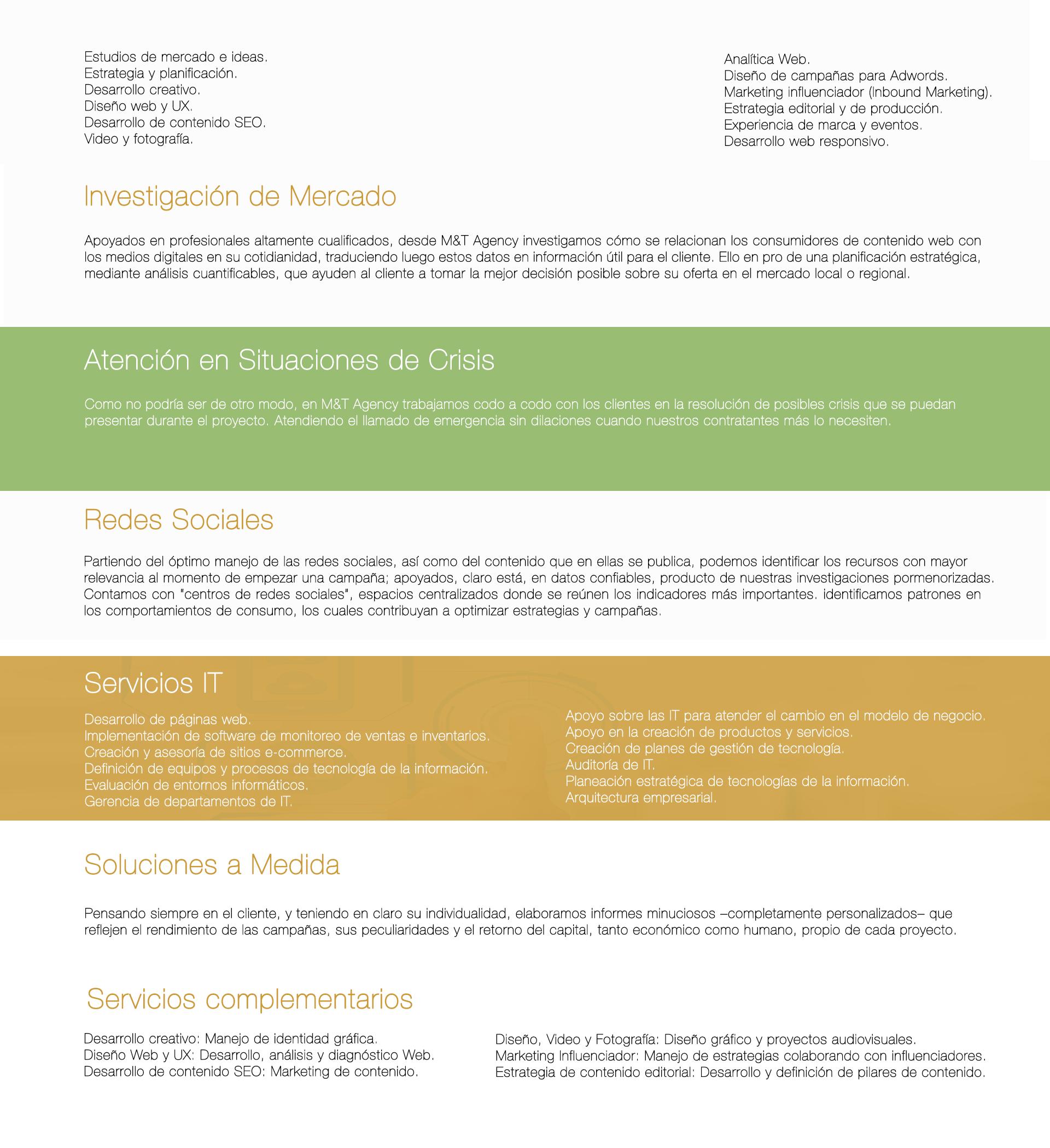 Dorable Las Uñas De Diseño De Imagen De Vídeo Colección - Ideas Para ...